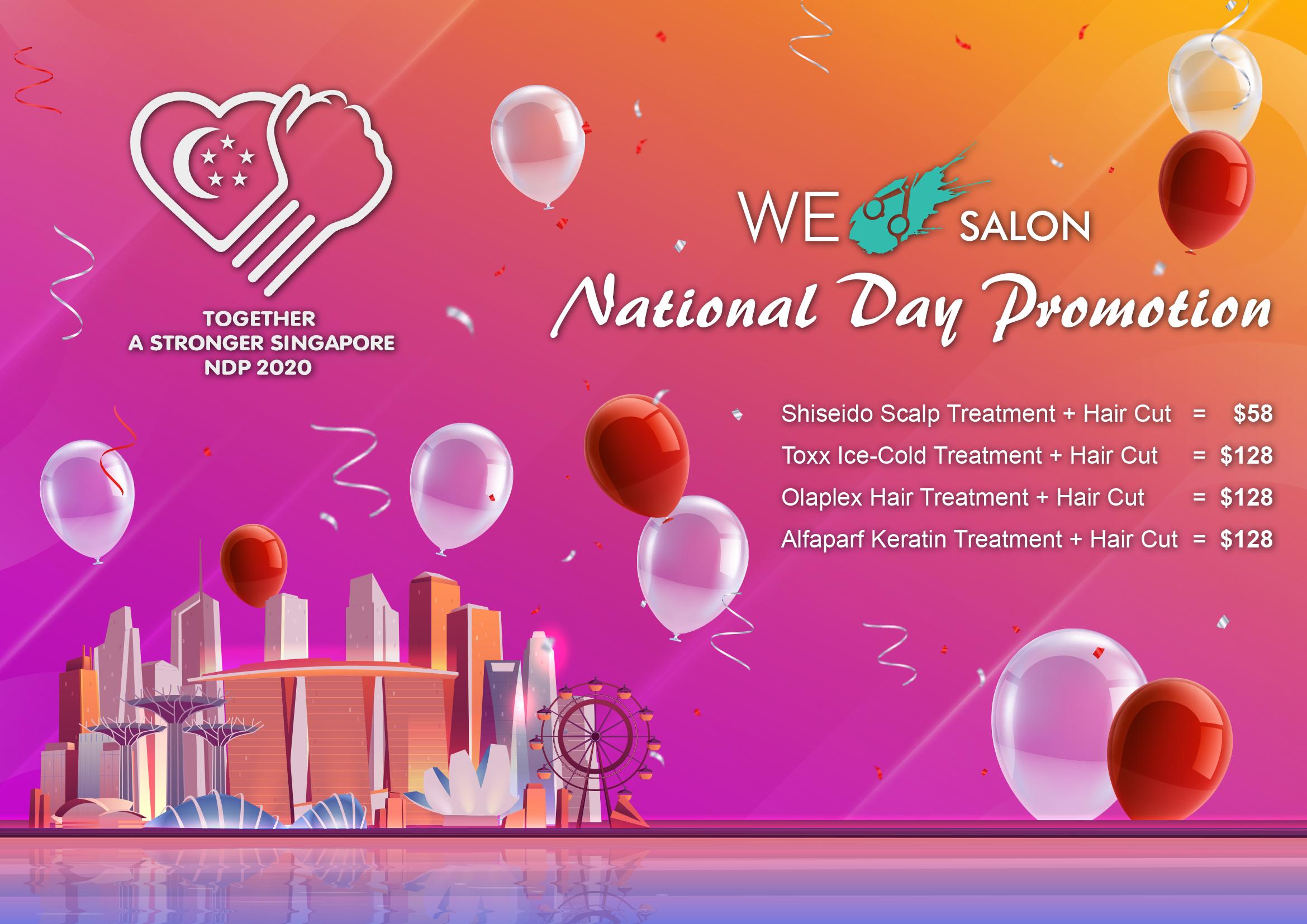 We-Salon-NDP-2020-Promotion