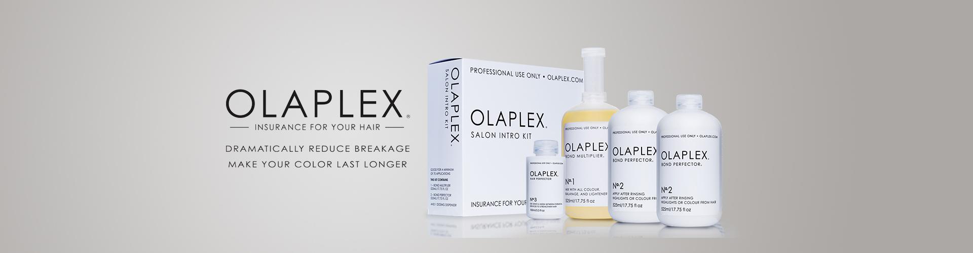 We-hair-salon-slider-olaplex-main