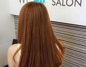 We Hair Salon Service